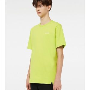 Tops - Prive NY baekhyun exo shirt from release party